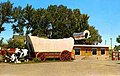 The Covered Wagon, located 5 miles west of Kearney (NBY 5846).jpg