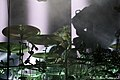 The Cure at Xcel Energy Center - 6-7-16 053.DSC 6442 (26930415863).jpg