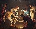 The Death of Seneca by Gerrit van Honthorst.JPG