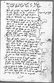 The Devonshire Manuscript facsimile 20r LDev029.jpg