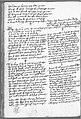 The Devonshire Manuscript facsimile 75v LDev144 LDev145 LDev146 LDev147 LDev148.jpg