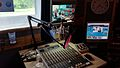 The EKR Radio Studio.jpg