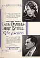 The Exciters (1923) - 1.jpg
