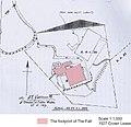 The Falls Site transformation 1927 b.jpg