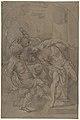 The Flagellation of Christ MET DP803398.jpg