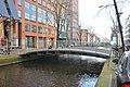The Hague Bridge DSB 569 - MinOCW (05).JPG