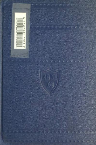 File:The Harvard Classics Vol. 51; Lectures.djvu