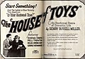 The House of Toys (1920) - 1.jpg