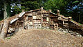 The Insect Hotel - Heligan Wild (9757502962).jpg