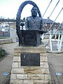 The James Thomson memorial - geograph.org.uk - 1196725.jpg