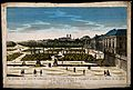 The Lichtenstein Palace and gardens, Frankfurt-am-Main, Germ Wellcome V0012670.jpg