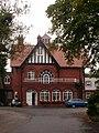 The Manor, Poulton-le-Fylde 2.jpg
