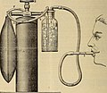 The Medical and surgical reporter (1889) (14791089113).jpg