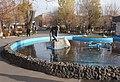 The Mermaid statue.jpg