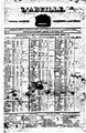 The New Orleans Bee 1827 October 0001.pdf
