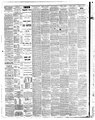 The New Orleans Bee 1885 October 0099.pdf