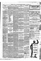 The New Orleans Bee 1906 January 0004.pdf