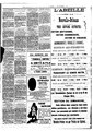 The New Orleans Bee 1911 September 0049.pdf