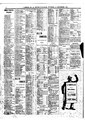 The New Orleans Bee 1911 September 0105.pdf