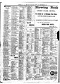 The New Orleans Bee 1911 September 0198.pdf