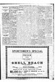 The New Orleans Bee 1914 July 0134.pdf
