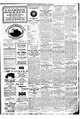 The New Orleans Bee 1915 December 0041.pdf