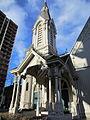 The Old Church, Portland, OR.JPG