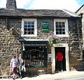 The Oldest Sweet Shop in England - panoramio.jpg