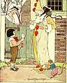 The Peter Patter book; rimes for children (1918) (14777628265).jpg