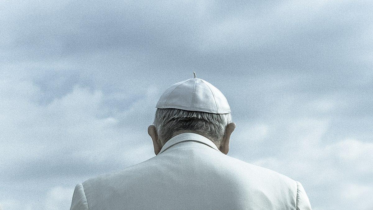 Resultado de imagem para jsc239 pope francis quote poster | 18-inches