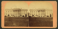 The President's House, by Bell & Bro. (Washington, D.C.) 12.png