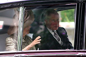 The Prince of Wales.JPG