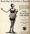 The Punch of the Irish (1921) - 1.jpg