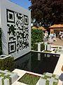 The QR Code Garden.jpg