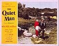 The Quiet Man lobby card 4.jpg