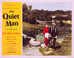 The Quiet Man lobby card 4.jpg