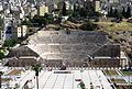 The Roman Theater in Amman (2).jpg