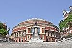 The Royal Albert Hall (12646696384).jpg