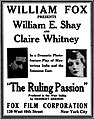 The Ruling Passion (1916) - 1.jpg