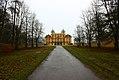 The Schloss favorite - Ludwigsburg - Stuttgart - Germany (8917189953).jpg
