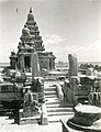The Seven Pagodas (BOND 0429).jpg