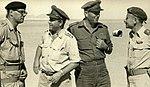 The Sinai War Generals.jpg