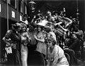 The Spoilers - saloon scene cph.3b08720.jpg