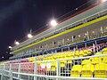 The Stamford Grandstand.JPG