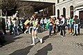 The Streets Of Dublin After The St. Patrick's Day Parade (5535340425).jpg