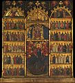 The Trinity Adored by All Saints MET DP200558.jpg