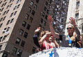 The United States Women's Soccer Team Ticker-Tape Parade New York City (19398529619).jpg