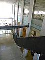 The University of Waterloo School of Architecture (6622428505).jpg