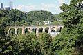 The Viaduct, Uewerstad, Lëtzebuerg, Luxembourg - panoramio.jpg