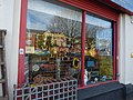 The Vintage Life Gift Shop - Holyhead Road, Wednesbury (38497588112).jpg